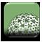 SaMnet-button-logo