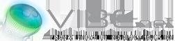 VIBEnet-Logo