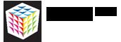 cubenet-logo