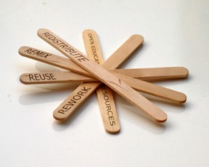Lolly_sticks_with_text