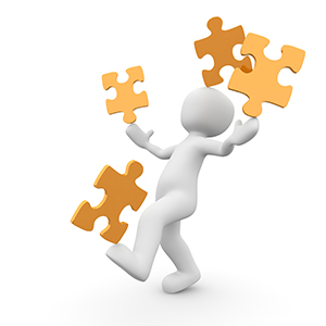 juggling-puzzle-pieces-small