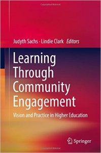 learning-through-community-engagement
