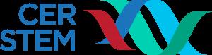 CER-STEM logo