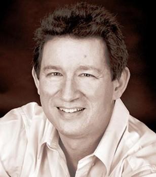 Associate Professor Shaun Belward