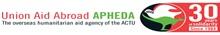 APHEDA