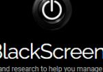 blackScrens