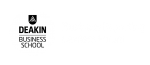 BRLF – Business Reporting Leaders Forum