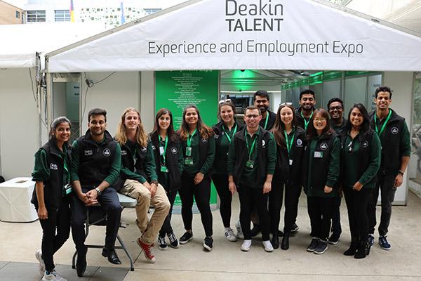 deakintalent advance  u2013 deakintalent