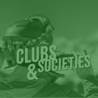 CLUBS-AND-SOCIETIES