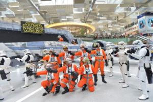 star-wars-changi-airport-e1447451256688