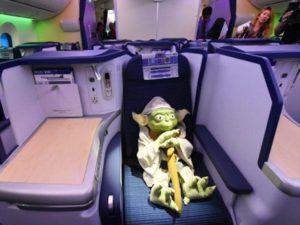 master-yoda-travels-business-class