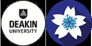 Deakin Research on Violence Against Women