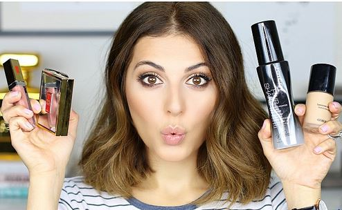 The beauty world demands a lot of attention from women, but increasingly men too are getting in on the act. Today, beauty vlogging is one of the fastest ...