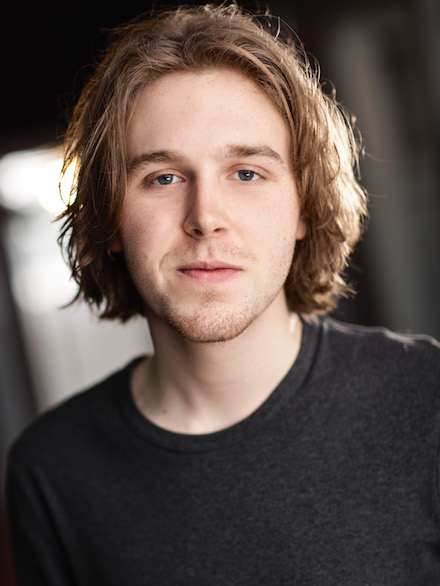 Who's who: Meet the Aussie cast of Harry Potter and the