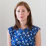 Alison McAdam