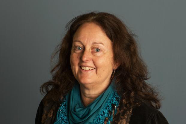 Deakin Hea Fellows Profile Series – Jo Smissen