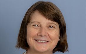 Deakin Hea Fellows Profile Series – Professor Liz Johnson