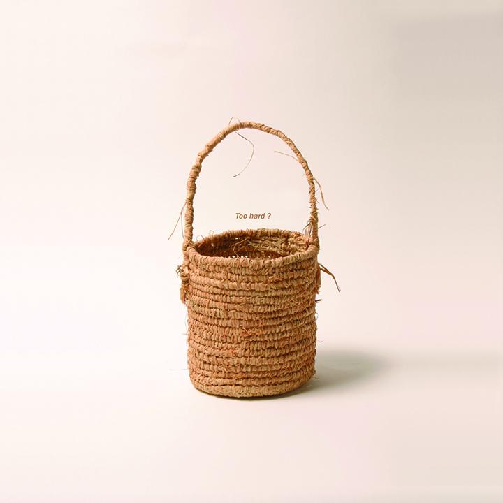 Too-H.-basket_l