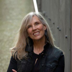 Prof Karen Campbell