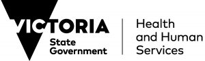 Victorian Government Department of Health and Human Services (DHHS)