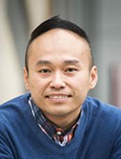 A/Prof Kok-Leong Ong