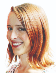 Dr Jennifer Browne