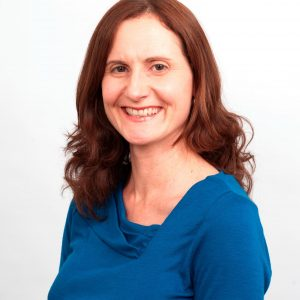A/Prof Rachel Laws