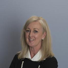 Louise Paatsch