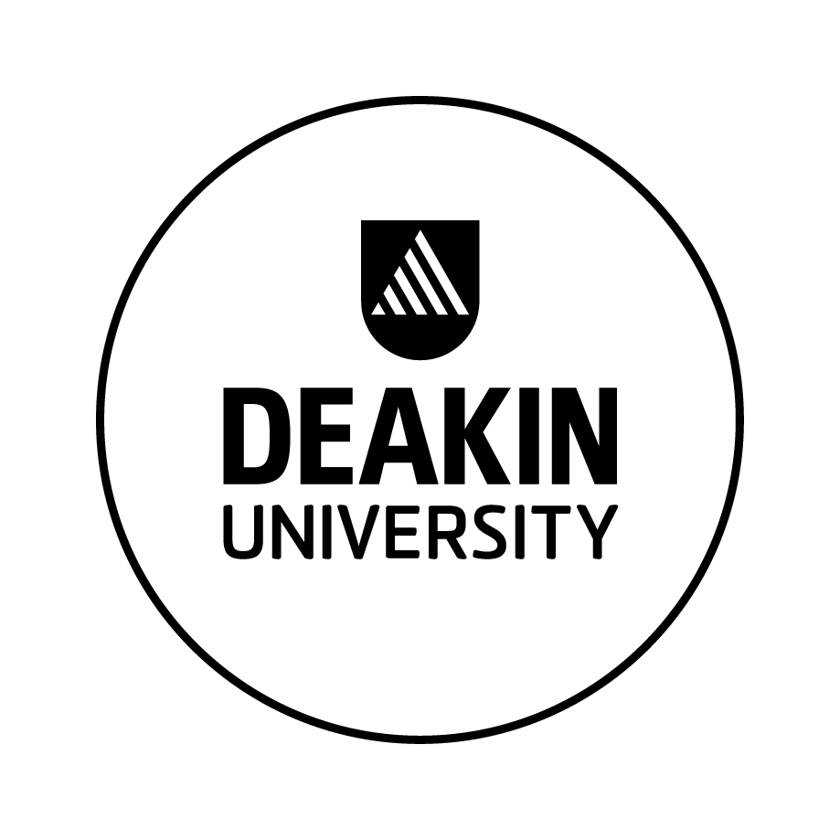 Deakin Transport Futures Research Hub