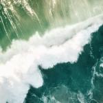 Mele Bay Wave